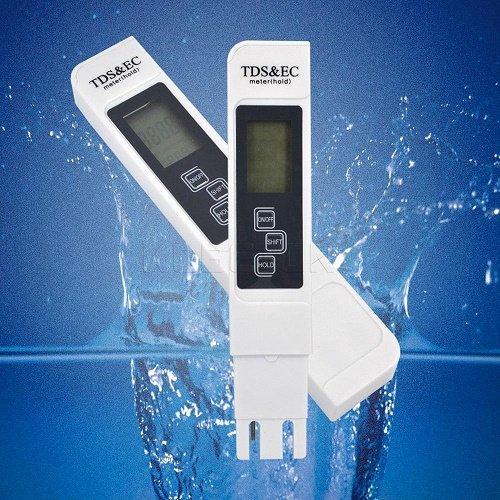 Bút đo TDS-EC
