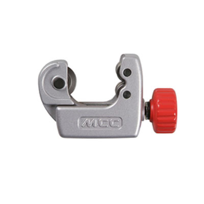 Dao cắt ống đồng TC-28 MCC 28mm