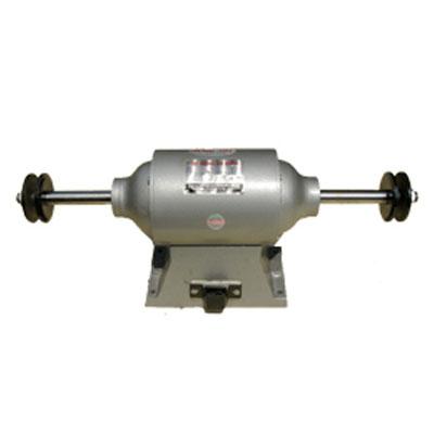 Động cơ mài Tiến Đạt 1.5HP cốt ngắn M-1.5N