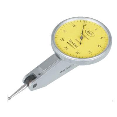 Đồng hồ so MAHR 124780