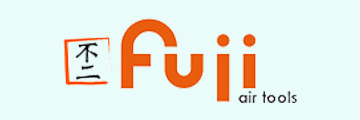 Fuji  Ari Tool