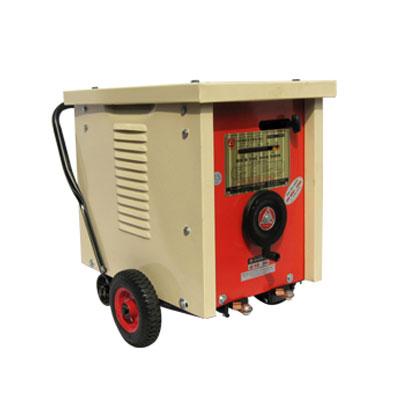 Máy biến thế hàn Tiến Đạt TĐ-400Đ (Dây đồng - Điện 220V)