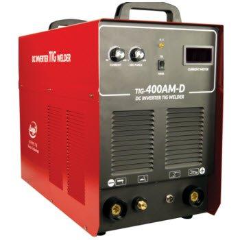 Máy hàn điện tử TIG/MMA Legi TIG-400AM-D