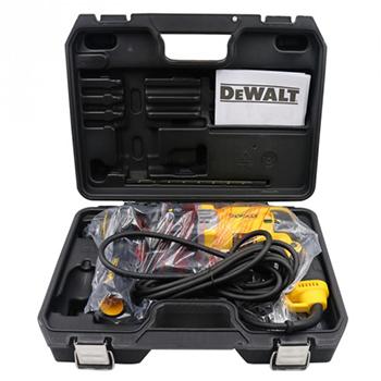 Máy khoan bê tông Dewalt D25143K