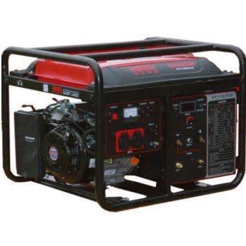 Máy phát hàn kim loại Loncin engine WG-6500