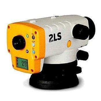 Máy thủy bình tự động đo  AT-100D