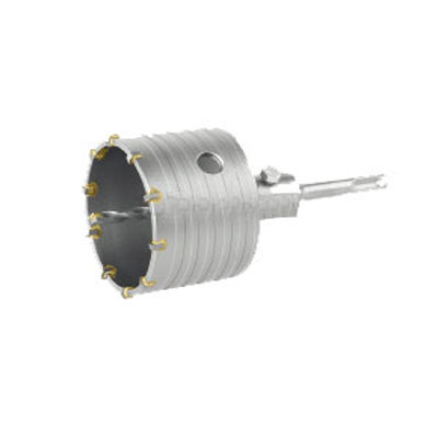 Mũi khoét lỗ hợp kimTotal TAC430501 50mm