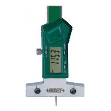 Thước đo chiều sâu điện tử INSIZE 1145-25A