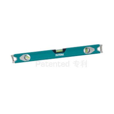 Thước thủy TOTAL TMT21501  60' (1500mm)