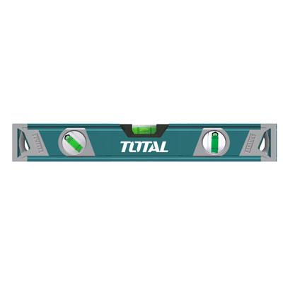 Thước thủy TOTAL TMT2306 12' (300mm)