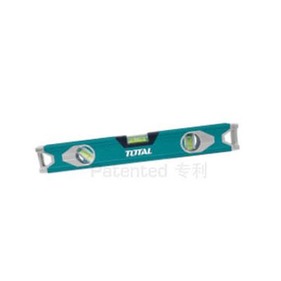 Thước thủy TOTAL TMT2801 32' (800mm)