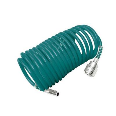Cuộn dây ống khí TOTAL THT11051 5m