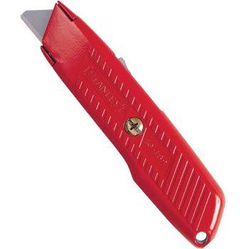 Dao cắt cáp 144mm Stanley 10-189C