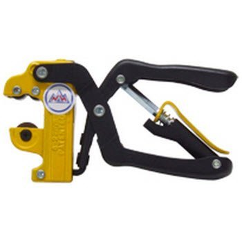 Dao cắt ống đồng ( kềm ) GT-800 Gitta