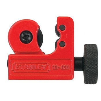 Dao cắt ống Stanley 93-033 (3-16mm)