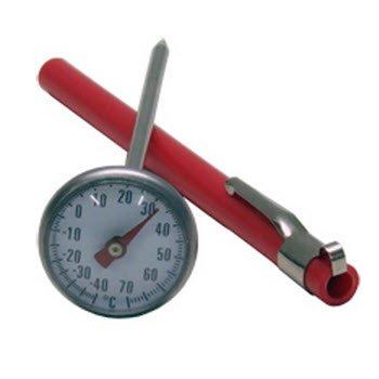 Đồng hồ đo nhiệt độ PT-1005 Gitta