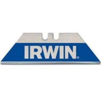 Lưỡi dao dự phòng IRWIN 10504243