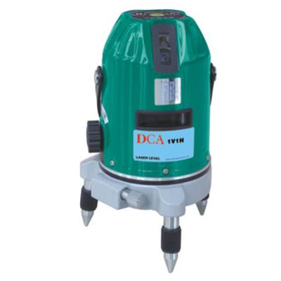 Máy cân mực laser DCA AFF11B