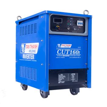 Máy cắt điện tử Plasma Tân Thành CUT160I