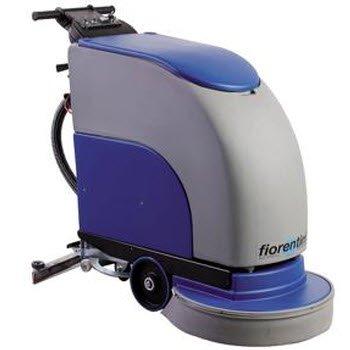 Máy chà sàn công nghiệp FIORENTINI N45E