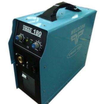 Máy hàn CO2 Weldcom VMAG 180