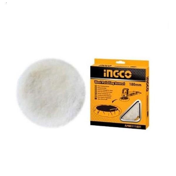 Nỉ đánh bóng Ingco APB0111801