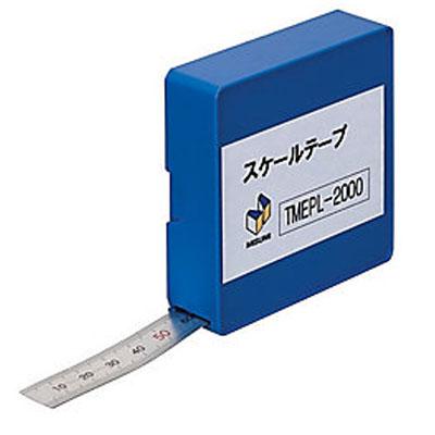 Thước cuộn TMEPL-2000