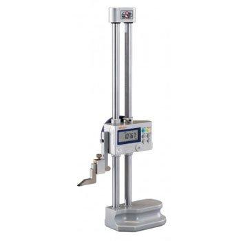 Thước đo cao điện tử Mitutoyo 192-614-10