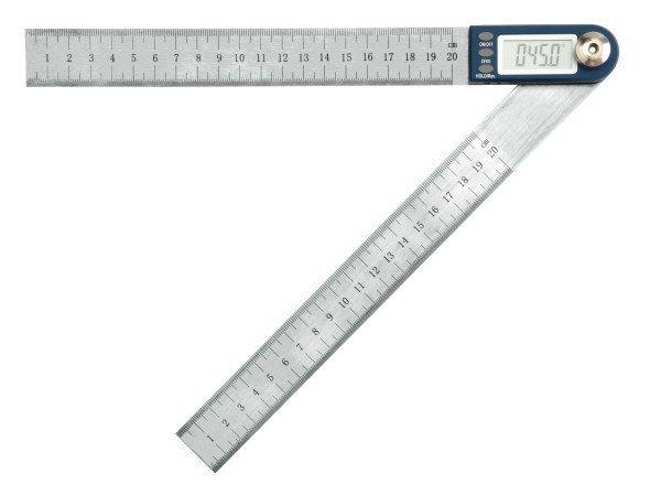 Thước đo góc điện tử MW506-02