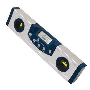 Thước level điện tử More & Wright MW580-02