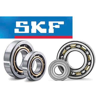 Vòng bi SKF 628/8-2Z