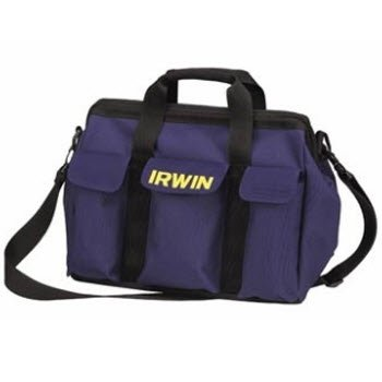 200x190x240mm Túi đựng dụng cụ IRWIN 10503820