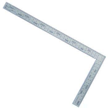 300x150mm Thước vuông Shinwa 11215