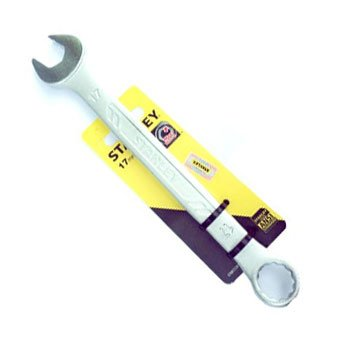 Cờ lê vòng miệng Stanley 72-810 13mm