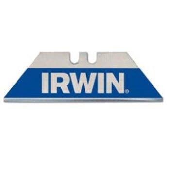Lưỡi dao dự phòng IRWIN 10504246