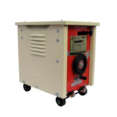 Máy biến thế hàn Tiến Đạt TĐ-250Đ/440V (Dây đồng - Điện 220V/380V/440V)