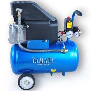 Máy nén khí Yamata 24L
