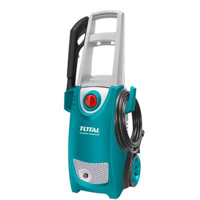 Máy phun xịt rửa áp lực cao TOTAL TGT1122 2000W