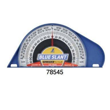 Thước thủy đo góc nghiêng có từ Shinwa 78545