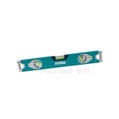 Thước thủy TOTAL TMT2601 24' (600mm)