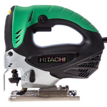 705W Máy cưa lọng Hitachi CJ90VST