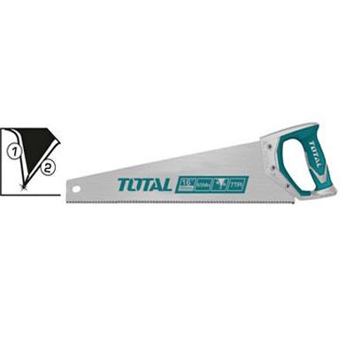 Cưa cắt cành Total THT55206 20'