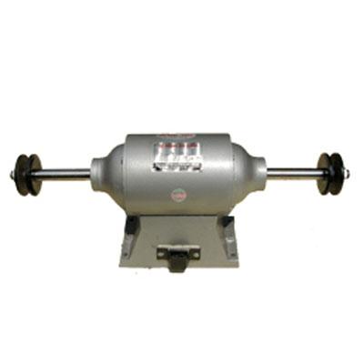 Động cơ mài Tiến Đạt 1.5HP cốt dài M-1.5D