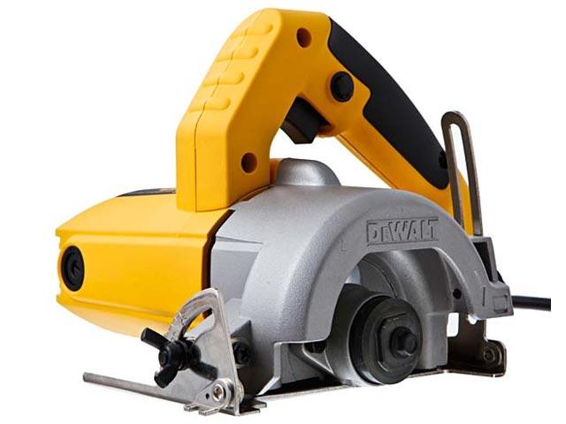 Máy cắt gạch DEWALT DW860