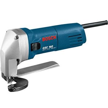 Máy cắt tôn Bosch GSC 160