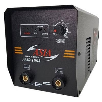 Máy hàn Asia AMR-160A