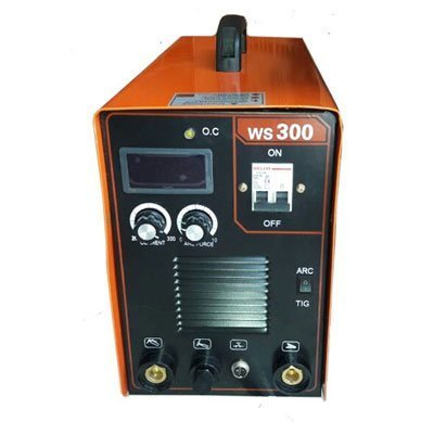 Máy hàn Tig Protech WS-300