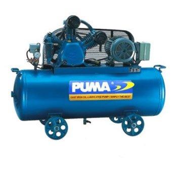 Máy nén khí Puma PK-50160 (5HP)