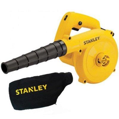 Máy thổi lò 600W Stanley Stel 680
