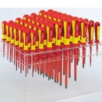 Ph.2 Vít bake cách điện 1000V Pard 7112N